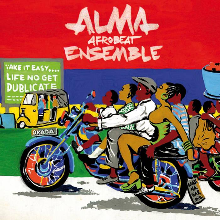 alma-afrobeat-life-no-get-dublicate