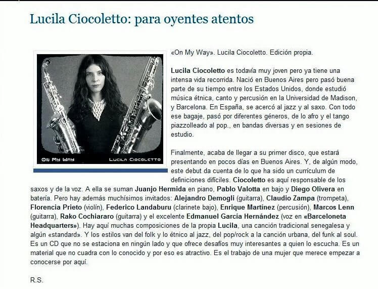 lucila-ciocoletto-12