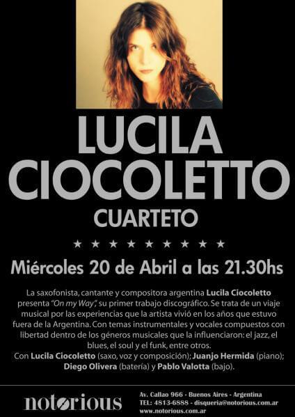 lucila-ciocoletto-44