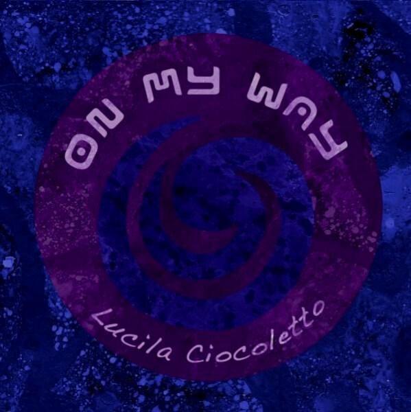 lucila-ciocoletto-53